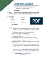 INFORME-MENSUAL-Nº-01-DEL-residente.docx