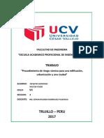 TRABAJO DE RIESGO SISMICO.docx.docx