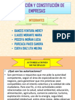 yanagui.pptx