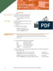 Present simple X Pres Cont.pdf