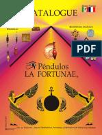Catálogo La Fortunae 2017 (Alexandra)
