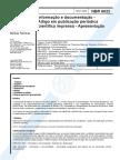 abntnbr6022.pdf