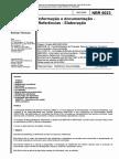 abnt-nbr-6023-referencias.pdf