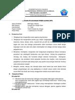 RPP Komputer Dan Jaringan Dasar Revesi 2017