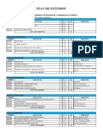 B55-MV12_ P22 Computacion Cientifica Plan Estudios
