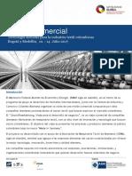 Brochure Misión Comercial Textil 13.06.17