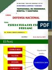 01.0_Estructura del Estado Peruano.pdf