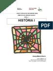dossierhistoriaIGES09-10.pdf
