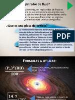 Taller de Registradores PDF