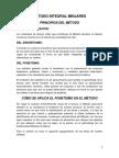 58719851-Metodo-Integral-Minjares.pdf