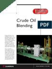 ZZ_1237386579_BB0408121Crude_Oil_Blending