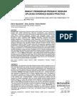 22-121-1-PB.pdf