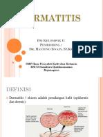 DERMATITIS.ppt.pptx