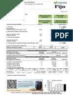 17-03-pdf-28032017_0004937344280
