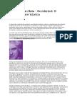 96079411-Lucian-Boia-Prezentare-Carte.pdf