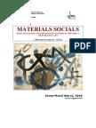 materialssocials4ªed.2010 (1)