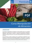 Fasciculo 1 - Folleto Manipulacion de Alimentos.pdf