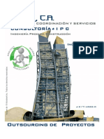 Presentacion Pcs Outsourcing Mayo 2017