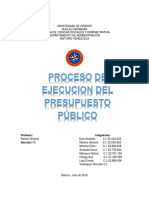 Trabajo de Presupuesto Publico Listo3