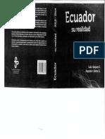 ECUADOR Y SU REALIDAD (1).pdf