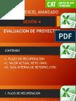 265027228 Evaluacion de Proyectos
