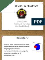 interaksiobatreseptorppt