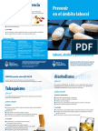 MTSS_diptico_prevencion