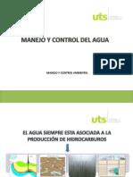 0.6 CONTAMINACIÓN DE RECURSOS-AGUA.pdf