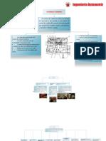 cummins mapas.pdf