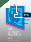 Guía OMS de la buena prescripción.pdf