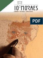 Catalog Julio Moraes