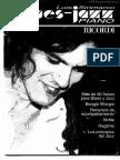 [cliqueapostilas.com.br]-blues-e-jazz-no-piano.pdf