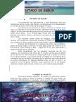 TRATADO-Y-SECRETOS-DE-EGGUN.pdf