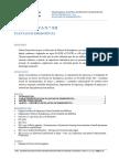 22_NT-SCIE-PLANTAS DE EMERGÊNCIA.pdf