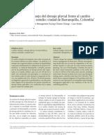 Archivo..antecedente.pdf
