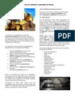 La minería es una actividad que involucra la extracción de metales.docx