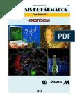 114233315-Sintesis-de-Anestesicos.pdf