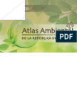 atlas_ambiental.pdf