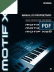 125353543-manual-motif-em-portugues-pdf.pdf