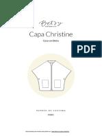 betsy-capa-christine.pdf
