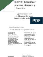 textos literarios y no literarios.pptx
