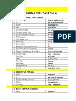 INSTRUMEN PKG GURU MAPEL-KELAS+BK(1)