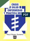 crisis-salud-enfermedad-rojas-soriano.pdf