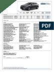 cenovnik_santa_fe_grand (1).pdf