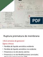 6. Ruptura Prematura de Menbranas (1)