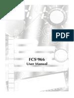 FCS_966_Manual_original.pdf