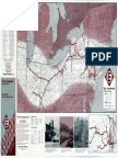 EL System Map 4-1974