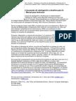 RDA CAMBIOS.pdf
