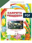carpetapedagogicainicial34y5aos-141019193332-conversion-gate02.doc