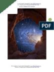 simbolos+JULIO+%28Autoguardado%29.pdf